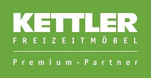 KETTLER_Logo_FM_PremiumPartner x.jpg