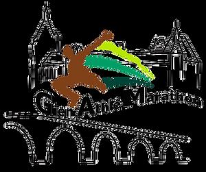 logo GAM.png