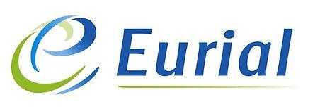 Eurial.jpg