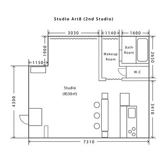 studio_art8(2nd studio).jpg