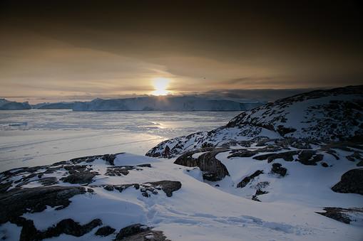 Greenland-8433.jpg