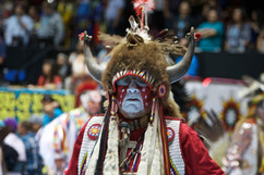 2017 Gathering of Nations