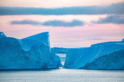 Greenland-8446.jpg