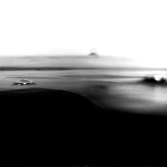 Oceanscape, photograph, seascape