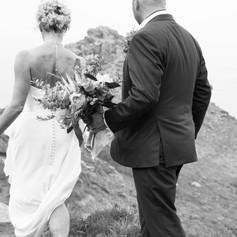 J&R Wedding