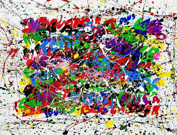 Paroels de Diego Rivera 60-80.jpg