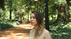 02 - Carlos Thays Botanical Garden, Buenos Aires