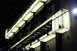 24 - Tate Modern, London