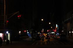 27 - Manhattan, New York City