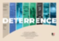 Deterrence Poster.jpg