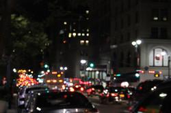 14 - 5th Avenue, New York City