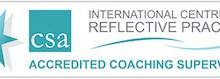 Are you a coach, looking for a supervisor?