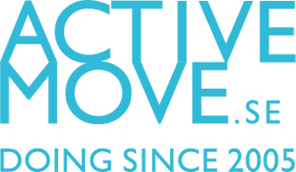 ActiveMove_NY-LOGO#1-2018_www.png