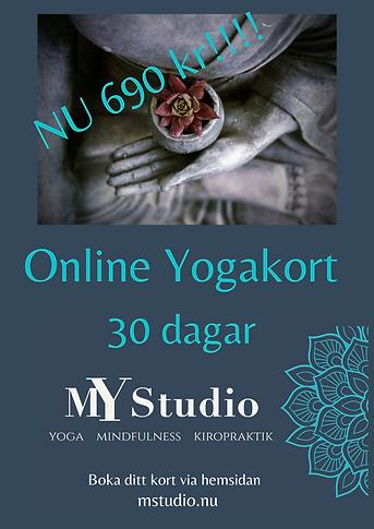 onlinekort.png