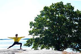130706_yogasolb017.jpg