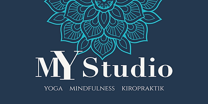 MYSTUDIO_Logo_3-03.png