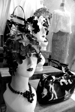The Ladies of Venezia