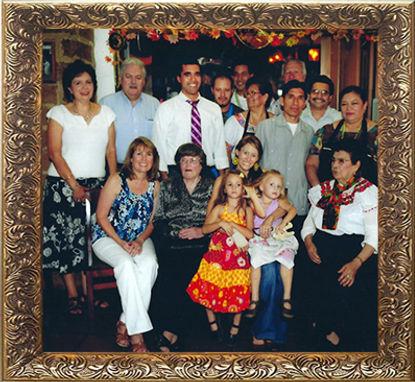 LLDD Family Frame.jpg