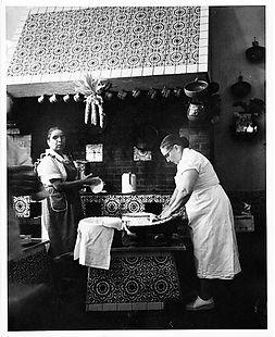 La Cocina.jpg