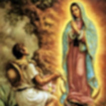 Virgin of Guadalupe_edited_edited.jpg