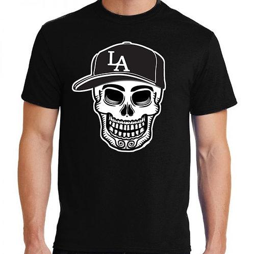 Play Ball Adult T-shirt