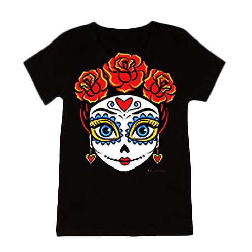 Friducha - Baby and Kids T-shirt