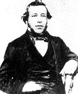 Judge Augustin Olvera