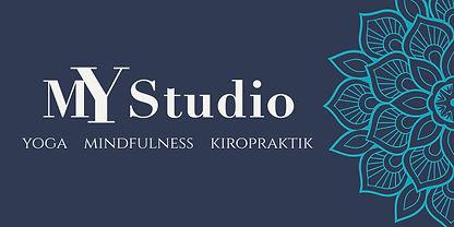 MYSTUDIO_Logo_3-04.jpg