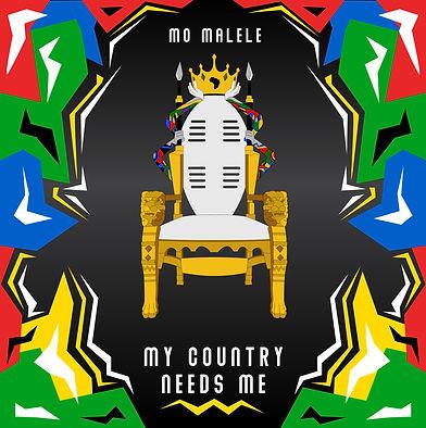 Mo-Malele-CDbig.jpg