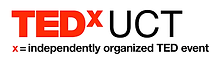 tedxuct.png