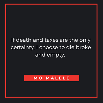 Death & Taxes.png