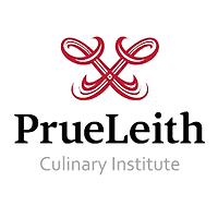 prue leith download (2).png
