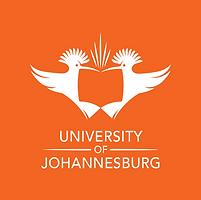1200px-University_of_Johannesburg_Logo.s