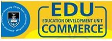 EDU Logo.JPG