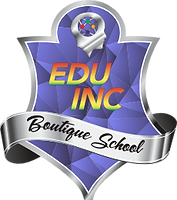 education-incorporated-logo.png