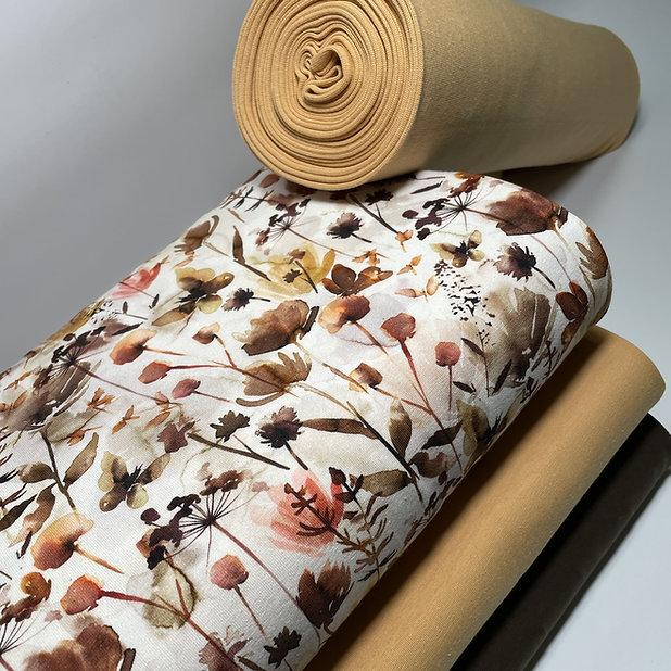 jersey-wildblumen-stoffkombi