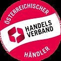 Stoffhändler aus Österreich