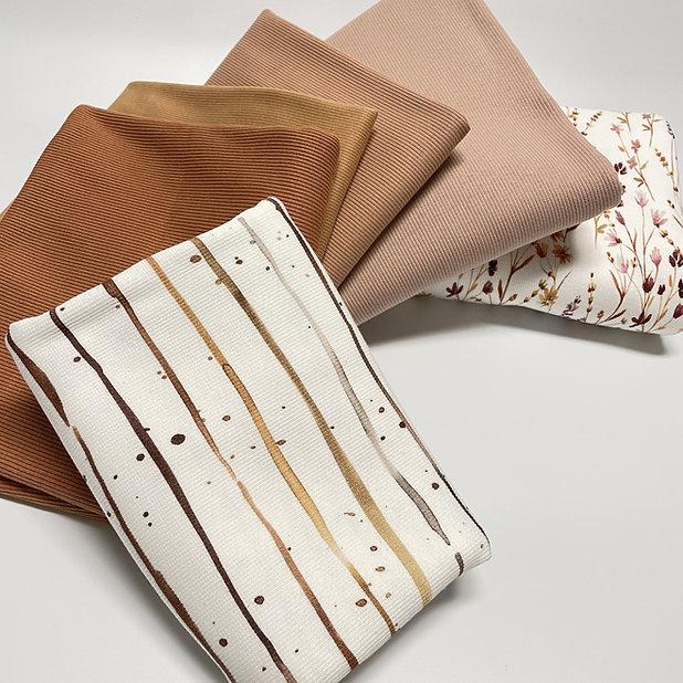 stoffkombi-ripp-stripes