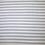 Bündchenstoff grau weiß gestreift
