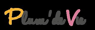logo-seul 2.png