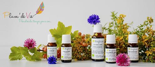 sophrologie huiles essentielles.png