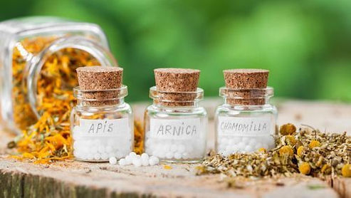 sophrologie homeopathie.jpg