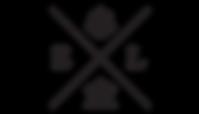 Equilibrium Law Logo