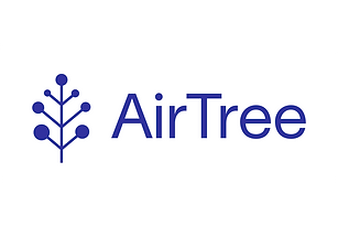 airtree.png