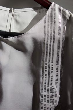 Soyuz Front Detail