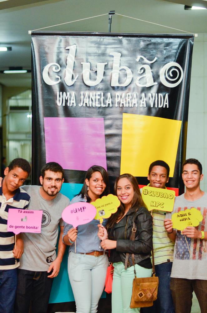 Clubão-8.jpg