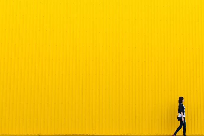 Setembro amarelo o ano inteiro