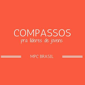 Icone Compassos.png