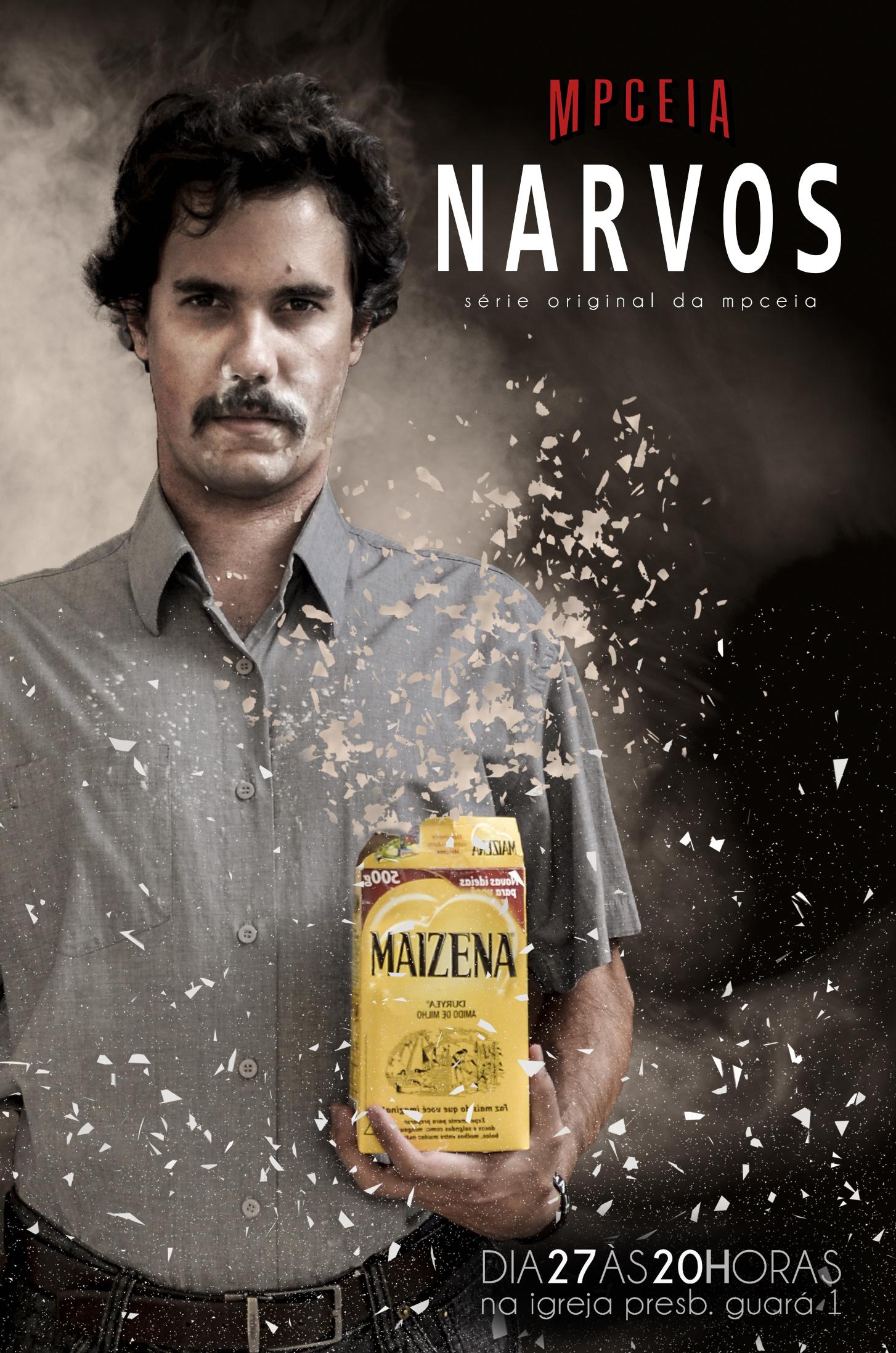 Narvos