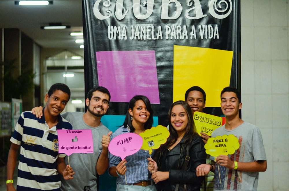 Clubão-9.jpg